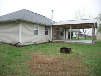 410 HAYLEE CT, Aurora, MO 65605 - Photo 2