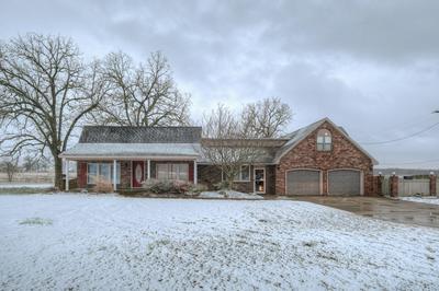 4499 KENTUCKY RD, Seneca, MO 64865 - Photo 1