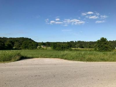 XXX COLLEGE ROAD, Pineville, MO 64856 - Photo 2