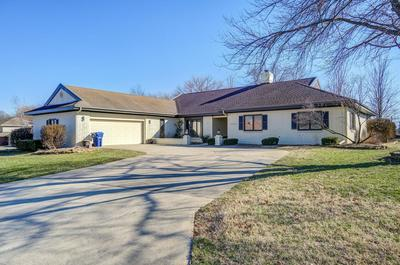 3508 E SHEFFIELD WAY, SPRINGFIELD, MO 65802 - Photo 2