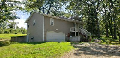 9806 PRIVATE ROAD 8319, West Plains, MO 65775 - Photo 1