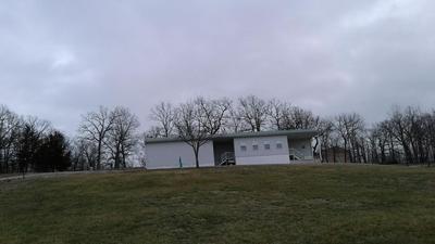 22432 REDBUD, Pittsburg, MO 65724 - Photo 1