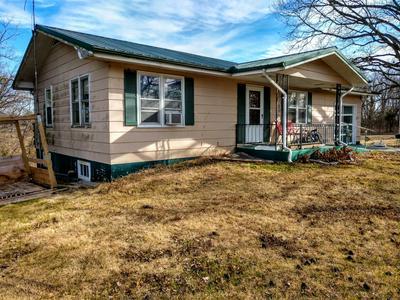 26094 STATE HIGHWAY UU, Washburn, MO 65772 - Photo 2