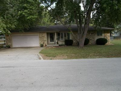 517 W COOPER ST, BUFFALO, MO 65622 - Photo 1
