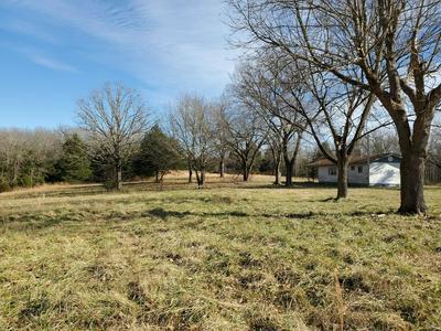 2519 COUNTY ROAD 326, Tecumseh, MO 65760 - Photo 2