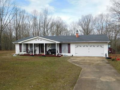 199 ORCHARD ST, Raymondville, MO 65555 - Photo 1