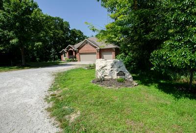 12636 W PINTO LN, Billings, MO 65610 - Photo 2
