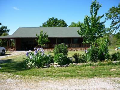 9586 COUNTY ROAD 7190, Pottersville, MO 65790 - Photo 1