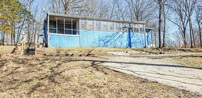 24669 OAK DR, Pittsburg, MO 65724 - Photo 1