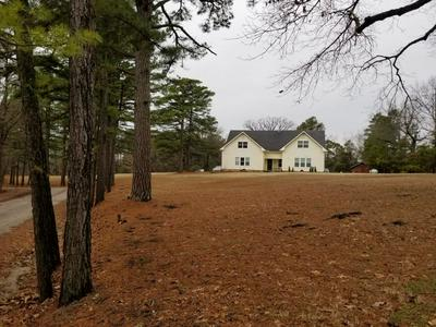 153 PINECREST DR, PINEVILLE, MO 64856 - Photo 1