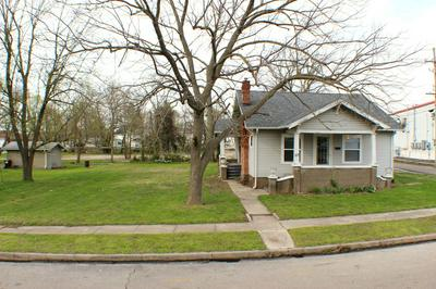 117 E SOUTH ST, AURORA, MO 65605 - Photo 2