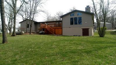 24603 REYNARDS CIR, Pittsburg, MO 65724 - Photo 1