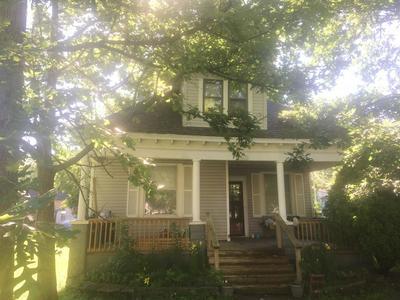 511 S CONNOR AVE, Joplin, MO 64801 - Photo 1