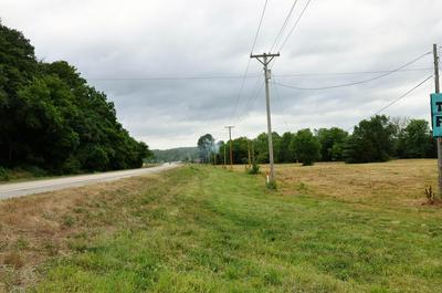 000 BUS 71 & HWY K, Pineville, MO 64856 - Photo 1