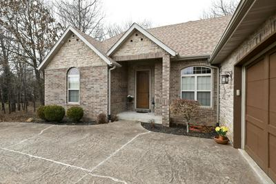189 WOODFIELD DR, Highlandville, MO 65669 - Photo 2