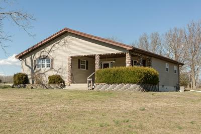 8360 HIGHWAY 5, Hartville, MO 65667 - Photo 1