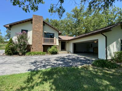 1887 COUNTY ROAD 6460, West Plains, MO 65775 - Photo 2