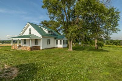 3662 HIGHWAY M, Miller, MO 65707 - Photo 1
