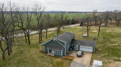 12951 W STATE HIGHWAY 174, BILLINGS, MO 65610 - Photo 2