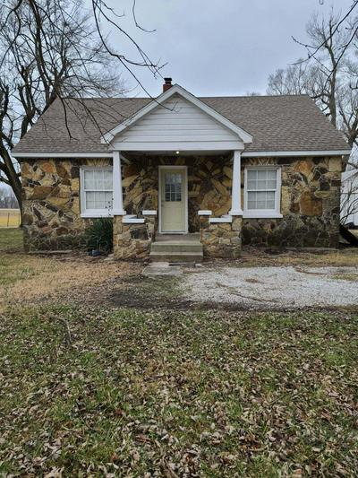6641 N FARM ROAD 141, Springfield, MO 65803 - Photo 2
