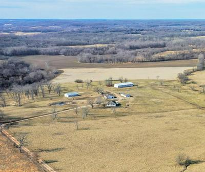 9995 SE HIGHWAY J, Collins, MO 64738 - Photo 1