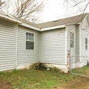 1323 N WEST AVE, SPRINGFIELD, MO 65802 - Photo 2