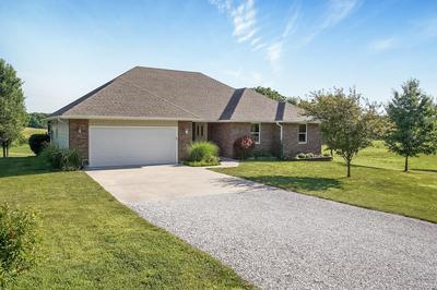 1411 TERRILL RD, Billings, MO 65610 - Photo 1