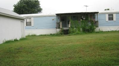 1156 E ELM ST, Morrisville, MO 65710 - Photo 1
