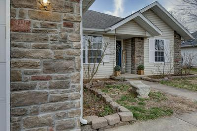834 S LESTER RD, SPRINGFIELD, MO 65802 - Photo 2