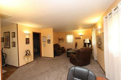 221 E ANDERSON ST, Seymour, MO 65746 - Photo 2