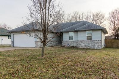 109 HOLLY RIDGE RD, Willard, MO 65781 - Photo 2