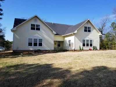 153 PINECREST DR, PINEVILLE, MO 64856 - Photo 2