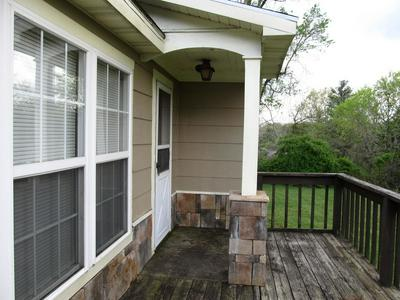 3114 HIGHWAY A, Mansfield, MO 65704 - Photo 2