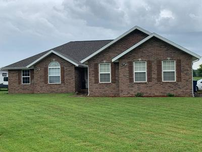 724 ONEAL RD, BILLINGS, MO 65610 - Photo 1