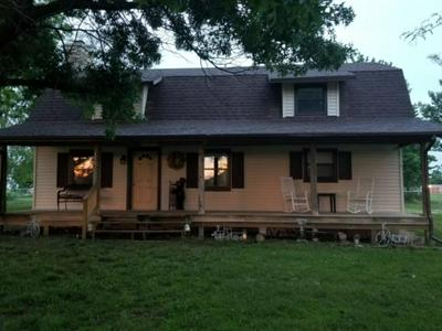 950 S WESTERN, Marionville, MO 65705 - Photo 1