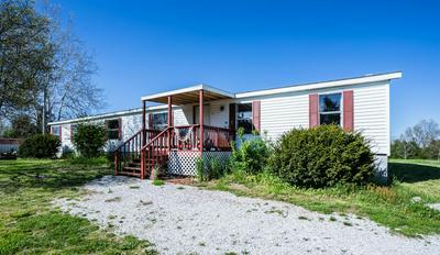 1711 STATE HIGHWAY T, Oldfield, MO 65720 - Photo 2