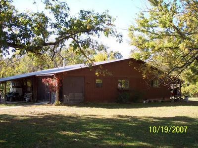 # 5 RIVERSIDE DRIVE LANE, Caulfield, MO 65626 - Photo 1