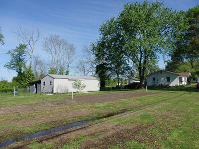 501 S GULF ST, Humansville, MO 65674 - Photo 2