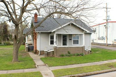 117 E SOUTH ST, AURORA, MO 65605 - Photo 1