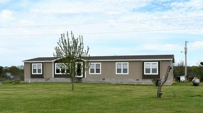 4774 CHARITY RD, Elkland, MO 65644 - Photo 2