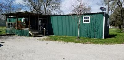 401 N MARY ST, Humansville, MO 65674 - Photo 1