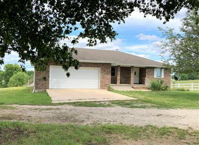 13355 E 1480 RD, Stockton, MO 65785 - Photo 1