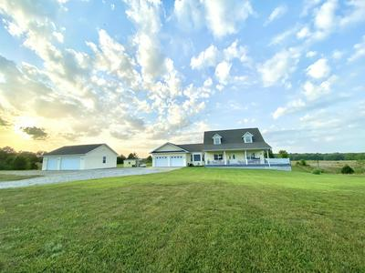 6552 PRIVATE ROAD 1601, West Plains, MO 65775 - Photo 1