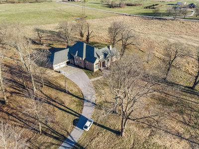 5838 S FARM ROAD 115, Brookline, MO 65619 - Photo 1