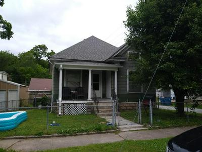 715 W 9TH ST, Joplin, MO 64801 - Photo 1