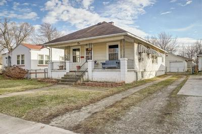 1406 W THOMAN ST, Springfield, MO 65803 - Photo 2