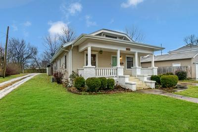 522 W SCOTT ST, Springfield, MO 65802 - Photo 2