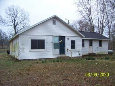 12378 COUNTY ROAD 7690, Caulfield, MO 65626 - Photo 1