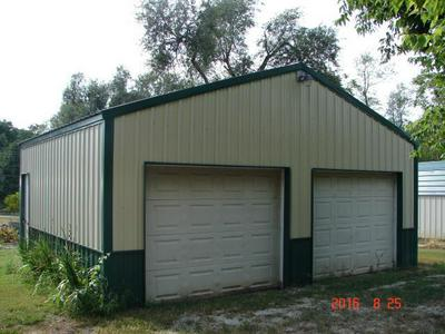 307 N OHIO ST, Humansville, MO 65674 - Photo 2