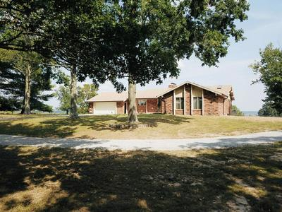14348 STATE HIGHWAY FF, AVA, MO 65608 - Photo 2